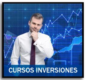 Curso de Real Estate en Español