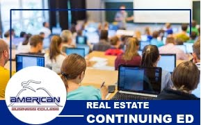 Real-Estate-Continuing-Education