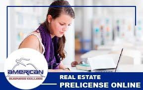 Real-Estate-Prelicense-Online