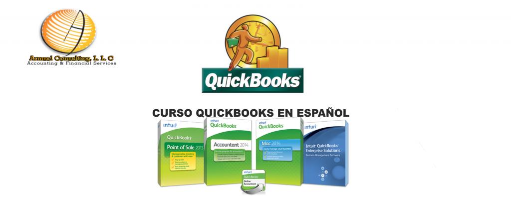 Curso-de-quickbooks